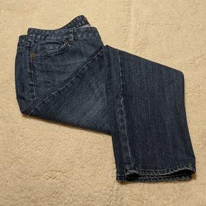 Michael Kors Jeans Women's Size 14